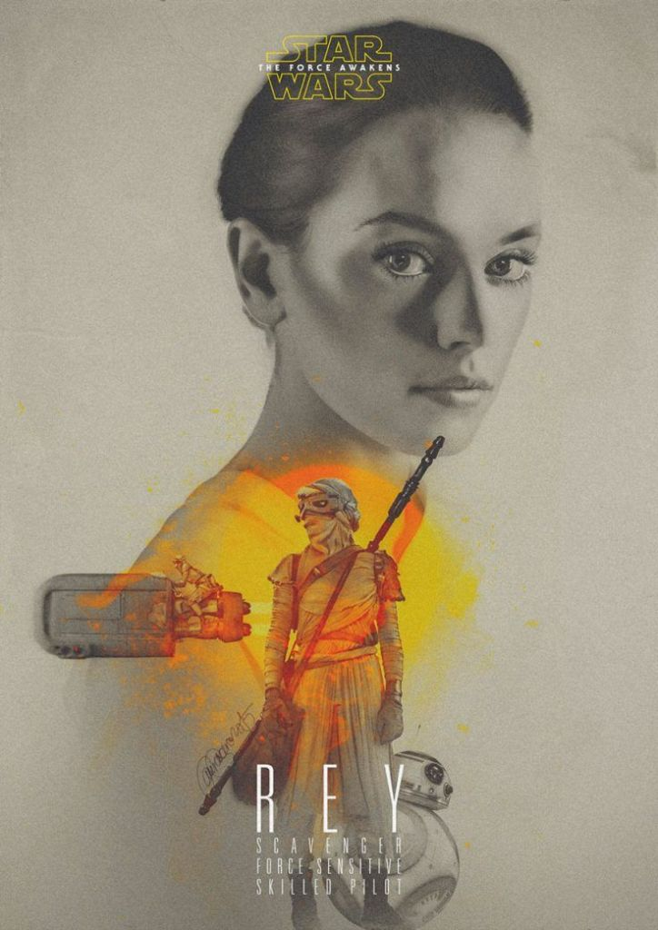 201512_star-wars_tfa_heroes_rey_laura-racero-736x1041