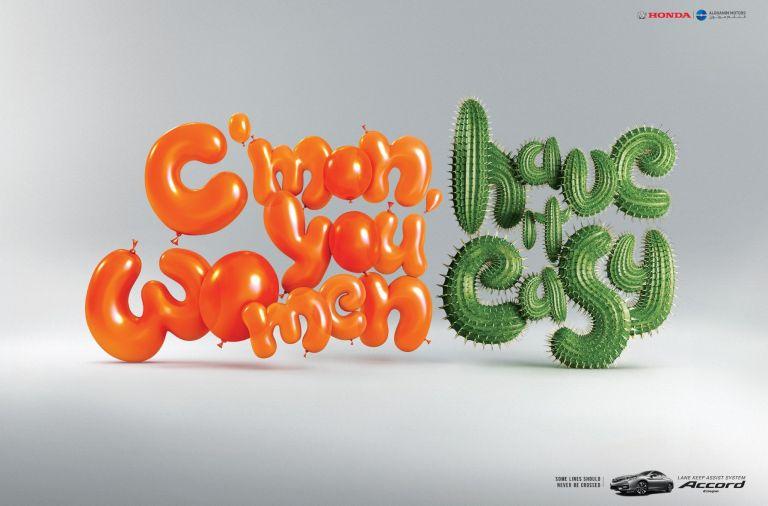 Globo vs. Cactus ¿quién ganará?