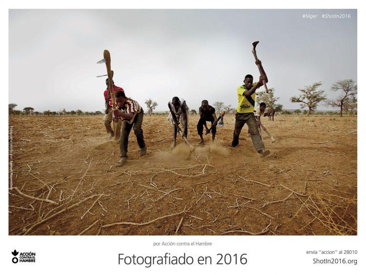 AF_METRO_Shot2016_niger