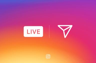 instagram-live