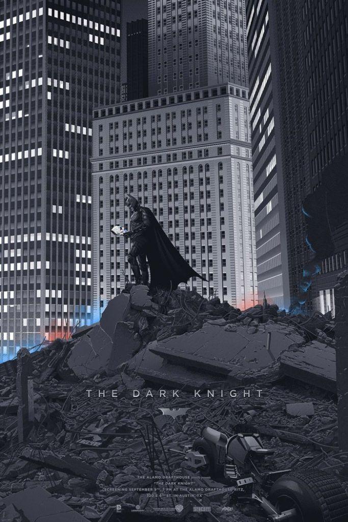 darkknight-reg-72dpi