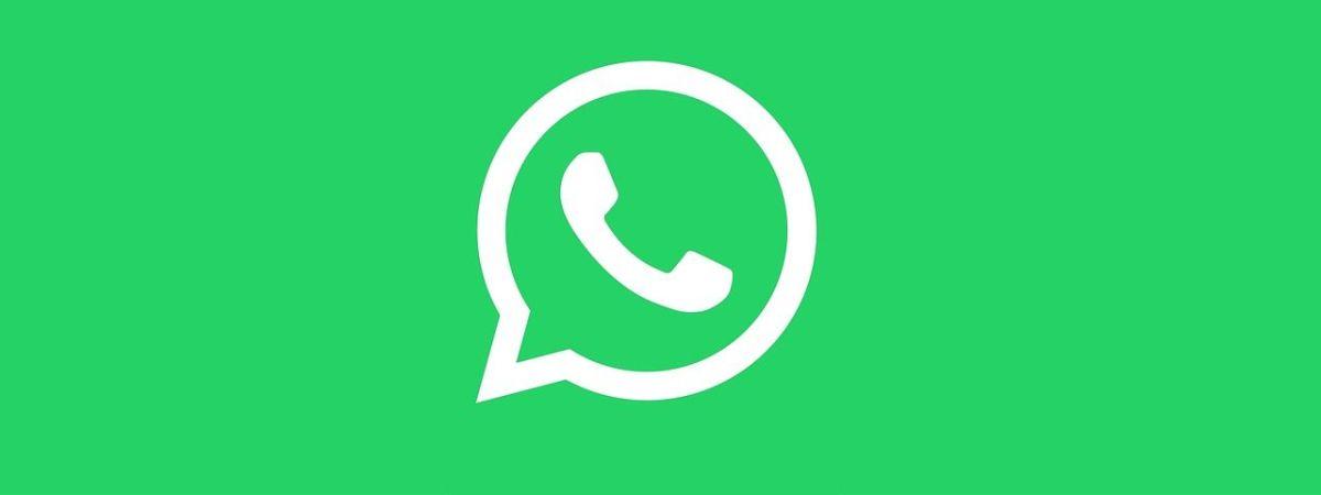 Los perfiles verificados llegan a Whatsapp