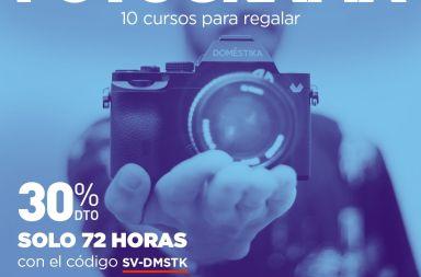10_cursos_de_Fotografía_para_regalar