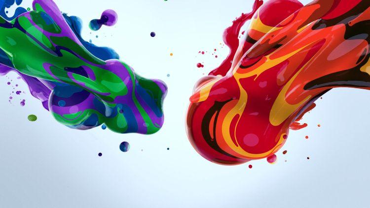 motion graphics nbc