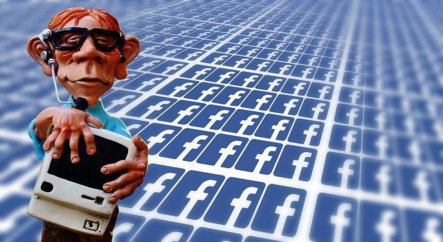 Cambios en las imágenes de los links de Facebook