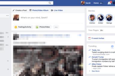 facebook-stories-desktop