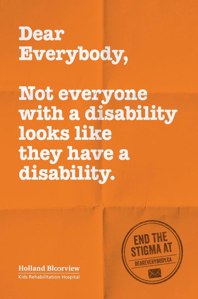 queridos todos creatividad inclusión
