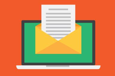 campañas-de-email-marketing