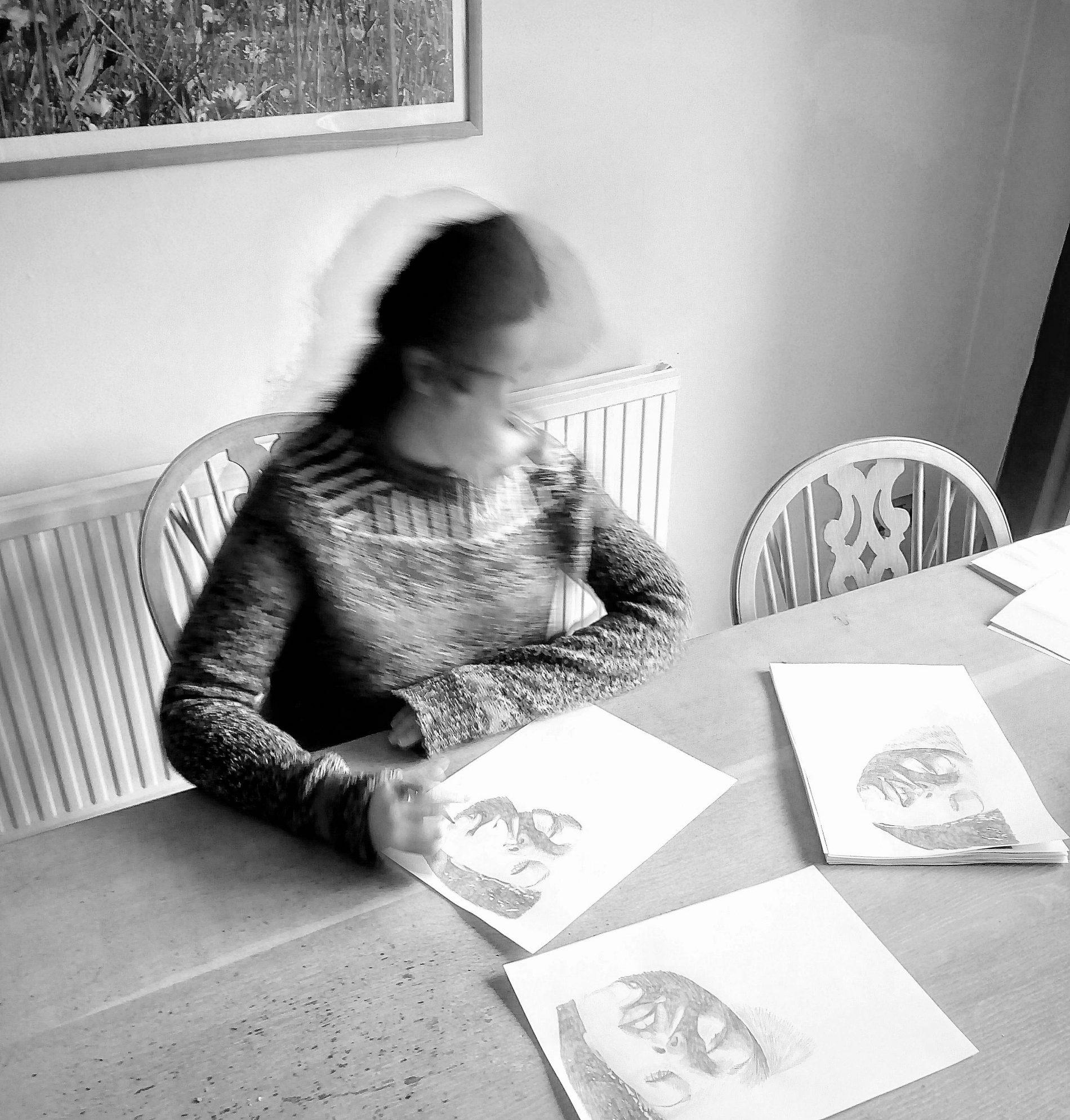 mariuca-fotogramas entrevista creatividad