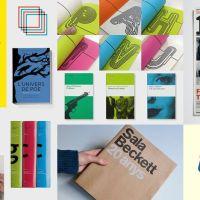 Curso de Diseño Editorial: Cómo se hace un libro.