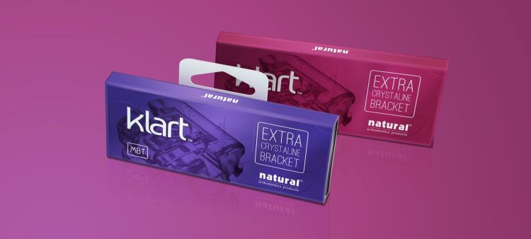 packaging pantone ultraviolet