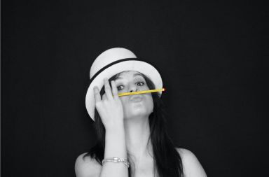 entrevista a jara dominguez creadora de desdicha