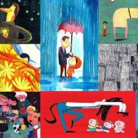 Introducción a la Psicología del Color: la narrativa cromática