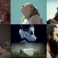 Realización de vídeos musicales low cost