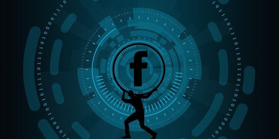 La OCU pide 200 euros para cada usuario español de Facebook (para ti también)