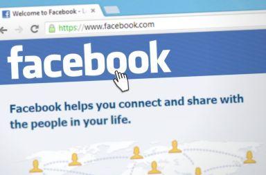 Facebook escándalo netflix datos