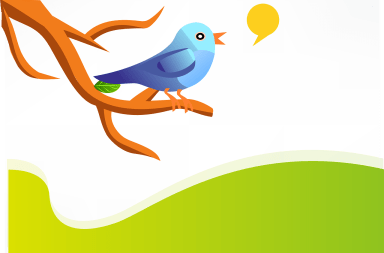 Cambios en Twitter