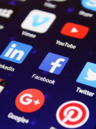 novedades redes sociales