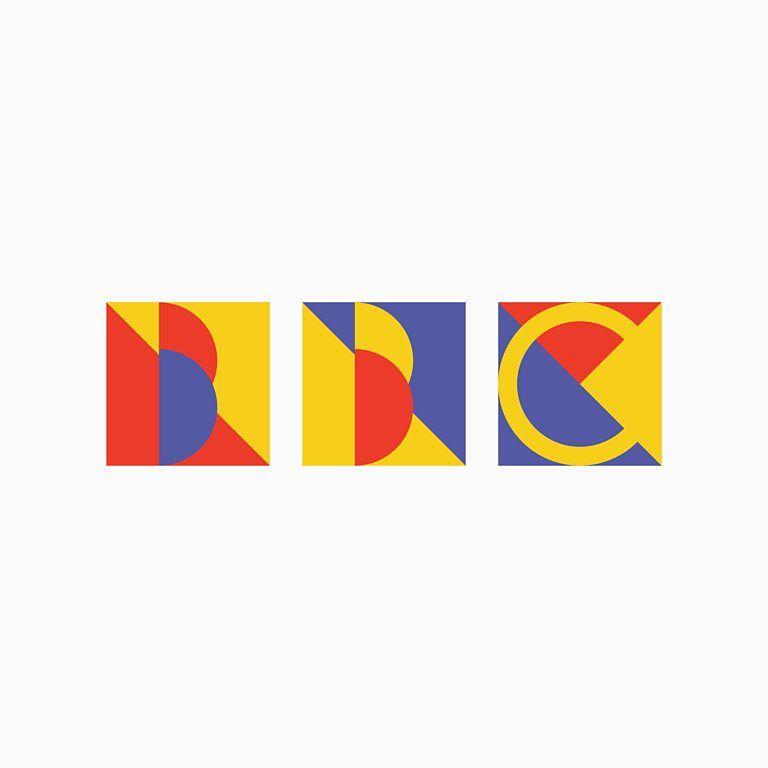 homenaje centenario bauhaus logo