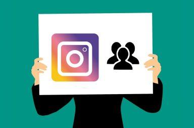Pausar notificaciones instagram