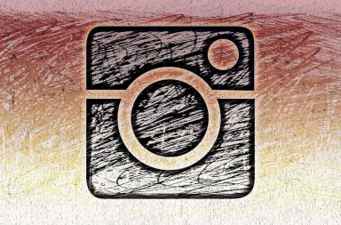 Programar en Instagram desde Facebook