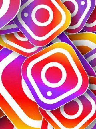 instagram mensajes directos dm versión web escritorio