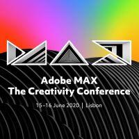 Adobe MAX: La Conferencia sobre Creatividad llega a Europa