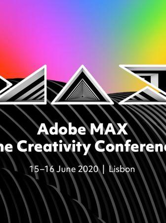 conferencia adobe max
