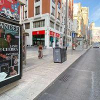 Outlander: noticiones del pasado en los quioscos de hoy