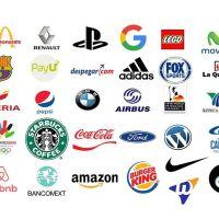 Curiosidades que deberías saber sobre logotipos