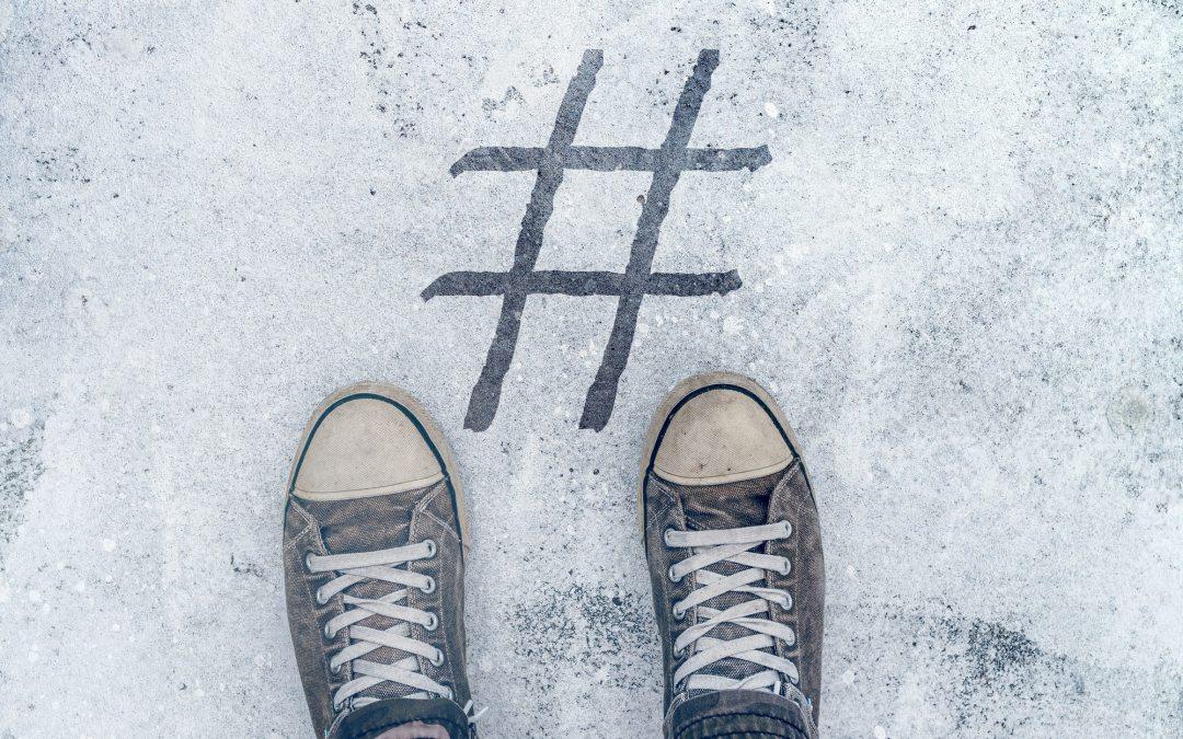 Hashtags prohibidos en Instagram ¿cuáles son?