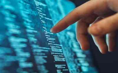 El funcionamiento de los Algoritmos en las Redes Sociales