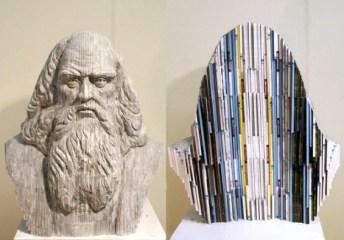 LongBinSculpture7