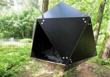 urban-camping-amsterdam-designboom-05