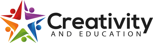 Creativity and Education