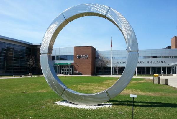 creativity-day-at-Durham-college