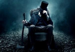 Abraham-Lincoln-Vampire-Hunter-Night-550x814