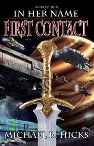 firstcontacthicks