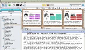 Screenshot-Scrivener - BrotherhoodDelinquents