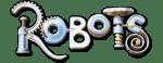 robots-4f8e15c30e60c (1)