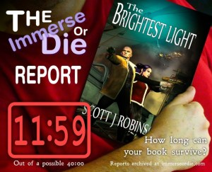 IOD-BrightestLight