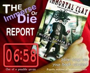 IOD-ImmortalClay