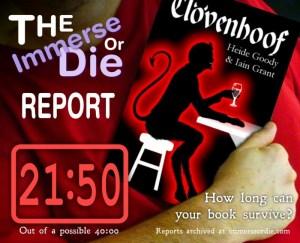 IOD-Clovenhoof