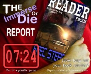 IOD-Reader