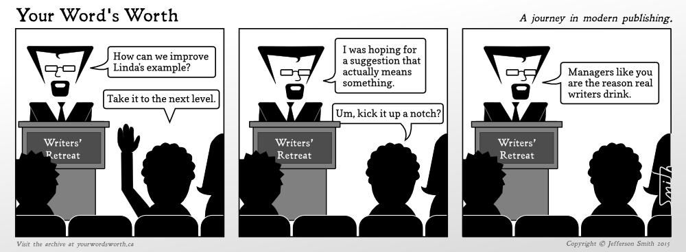 031-corporate-writing