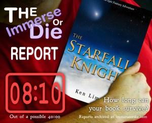 IOD-StarfallKnight