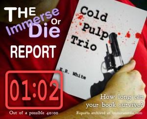IOD-ColdPulp