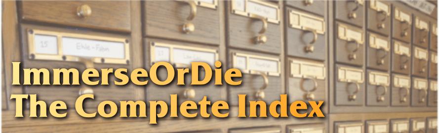 IOD-Index-Banner