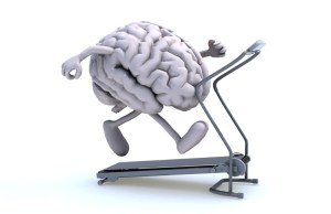 Brain_Walking_Treadmill