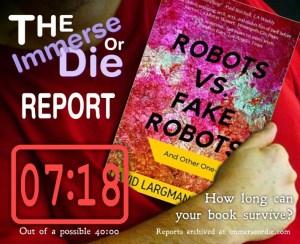 IOD-FakeRobots